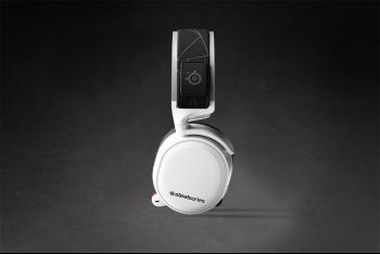 Gamer  Headset