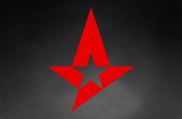 Astralis Gg