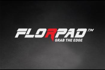Florpad™