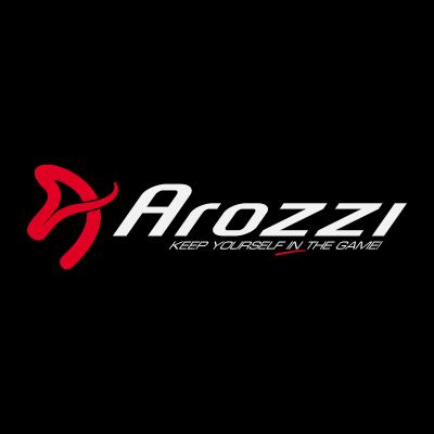 Mærke: Arozzi