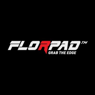 Mærke: Florpad™