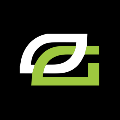 Mærke: Optic Gaming
