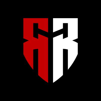 Mærke: Red Reserve