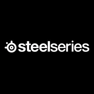 Mærke: Steelseries