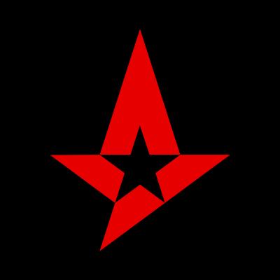Mærke: Astralis