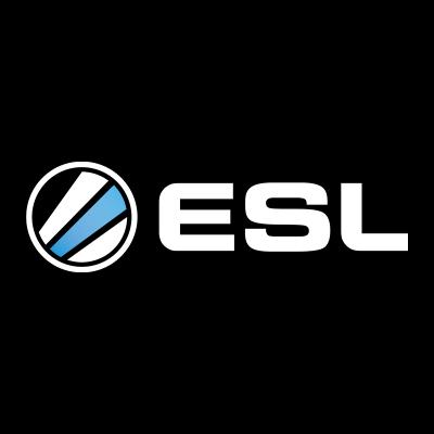 Mærke: ESL