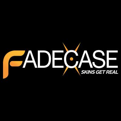 Mærke: Fadecase