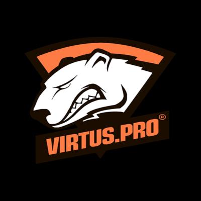 Mærke: Virtus Pro